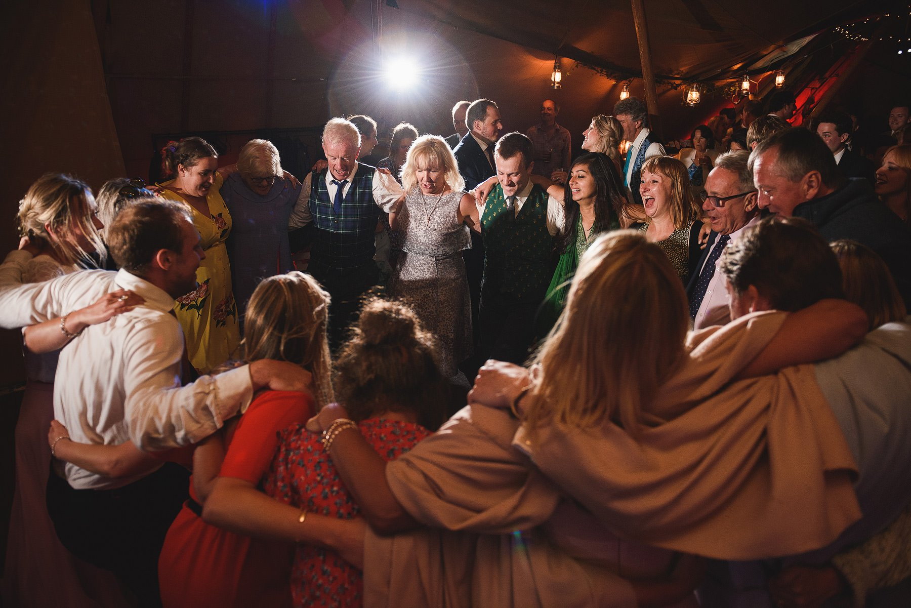 tipi wedding photographer 2018