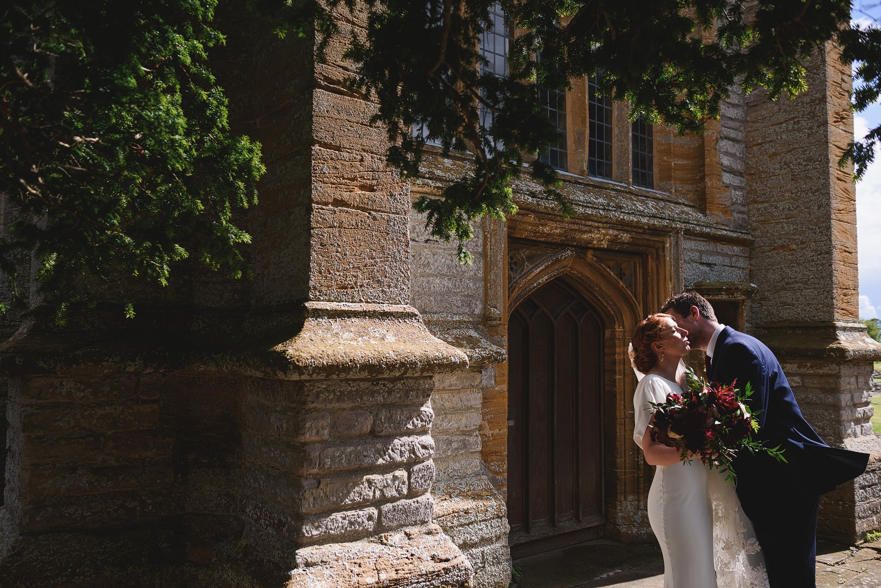 muchelney wedding photographers