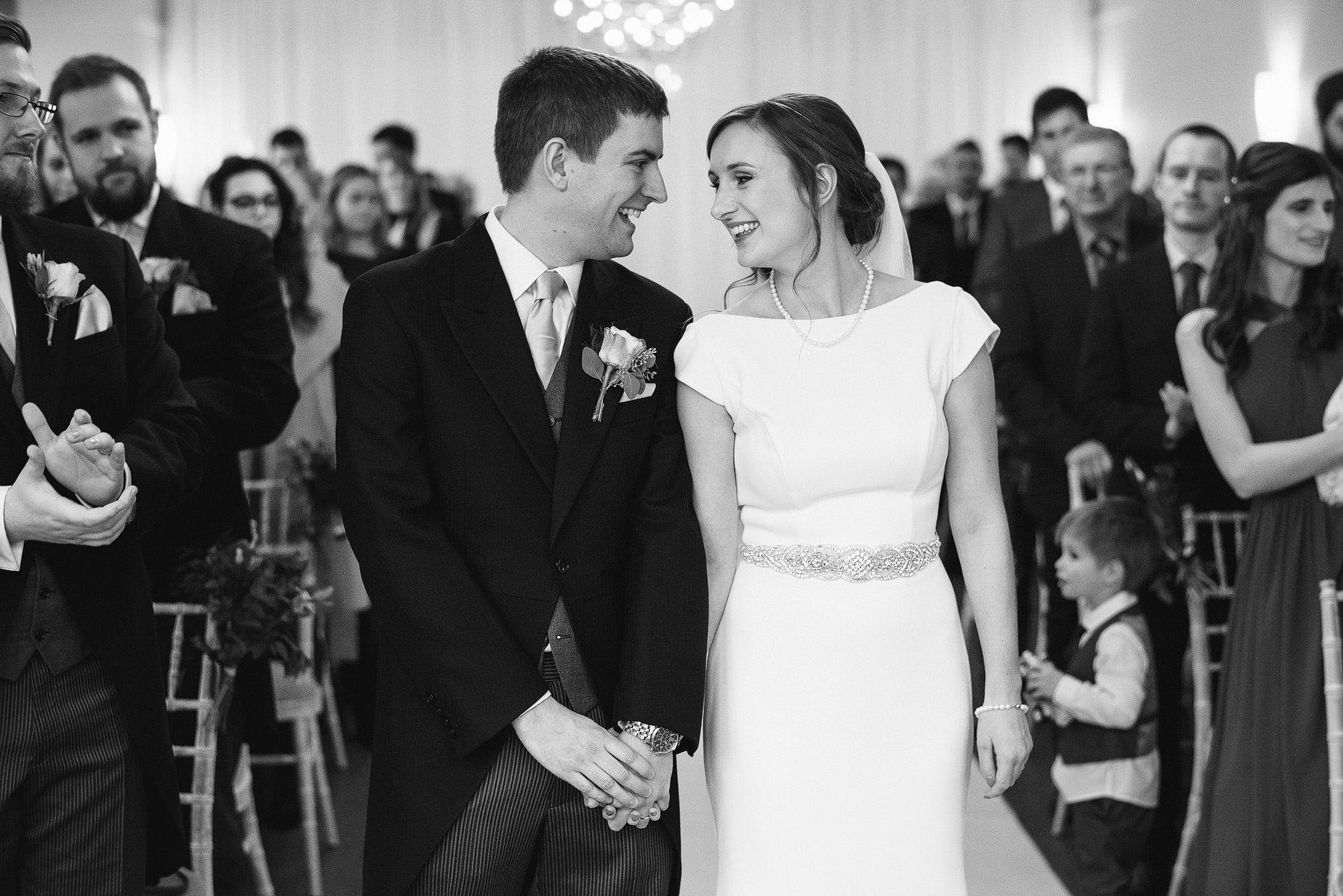 best coombe lodge wedding photographers