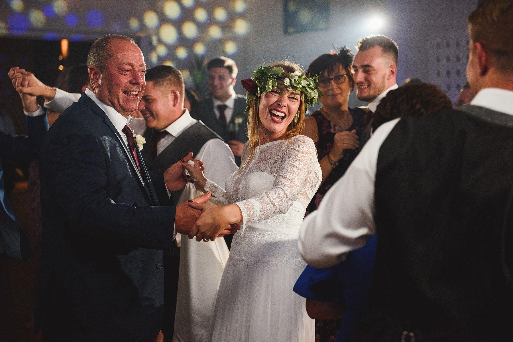 osea island wedding photographers 2018
