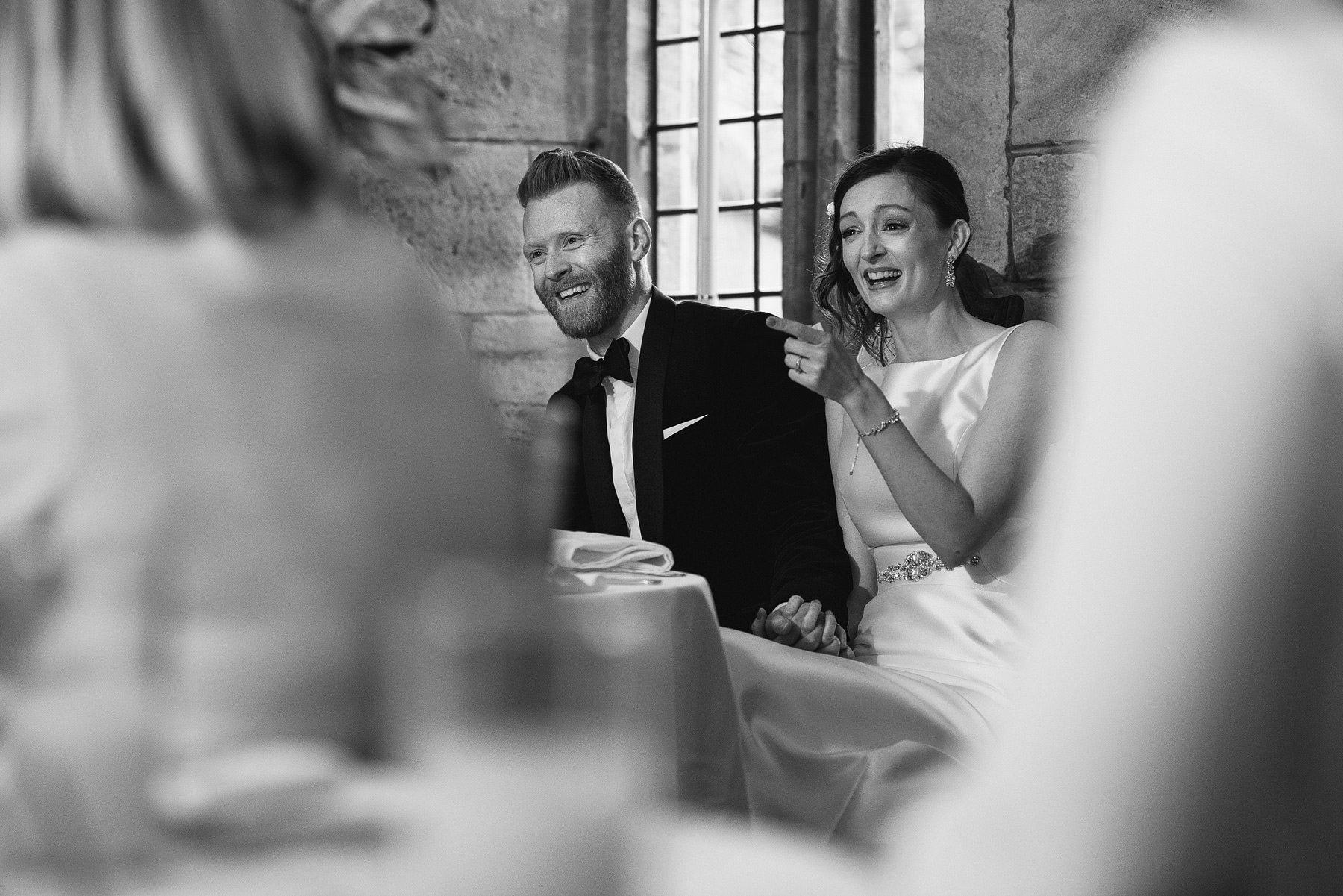 brinsop court wedding photographer