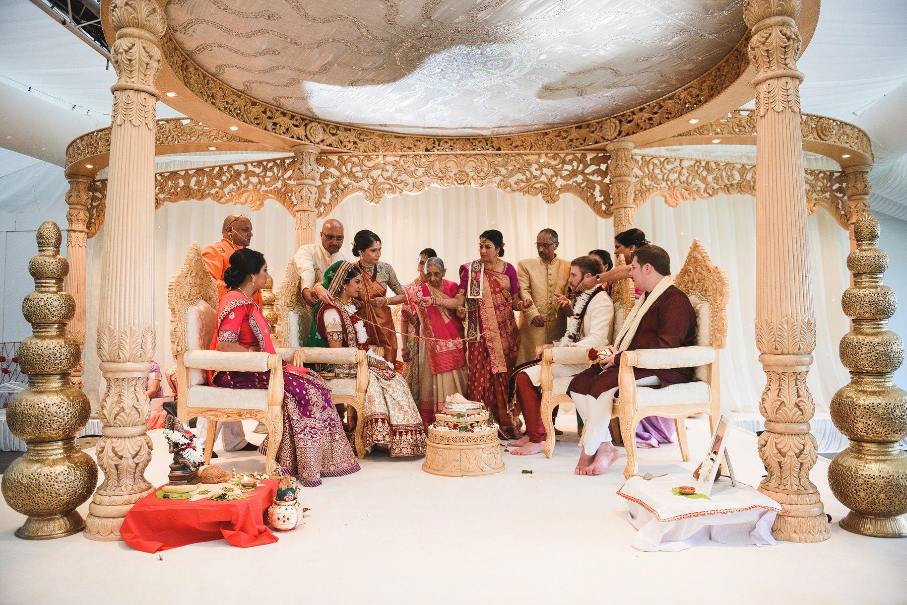 best wedding photographer uk 2018