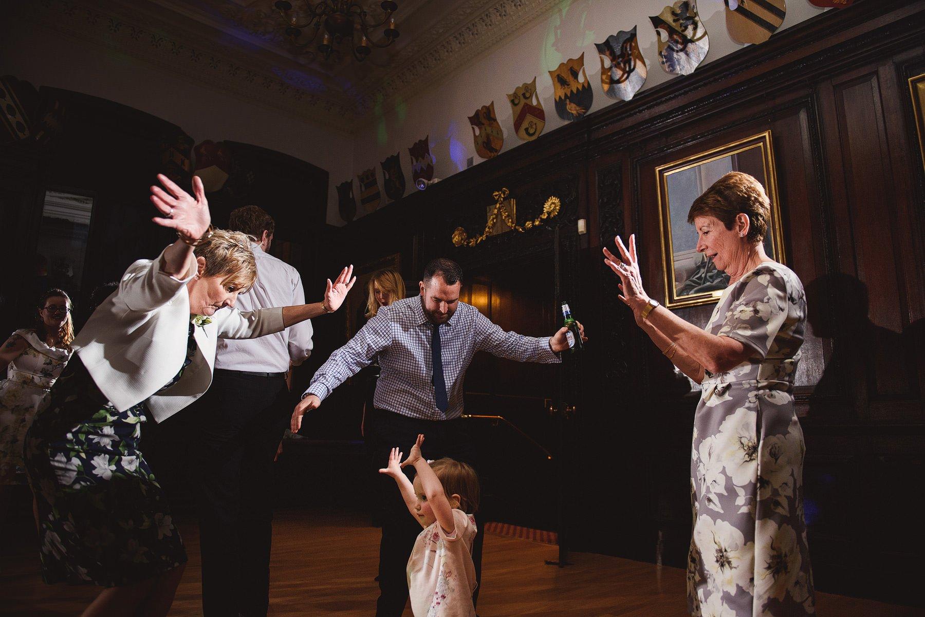 stationers hall wedding london