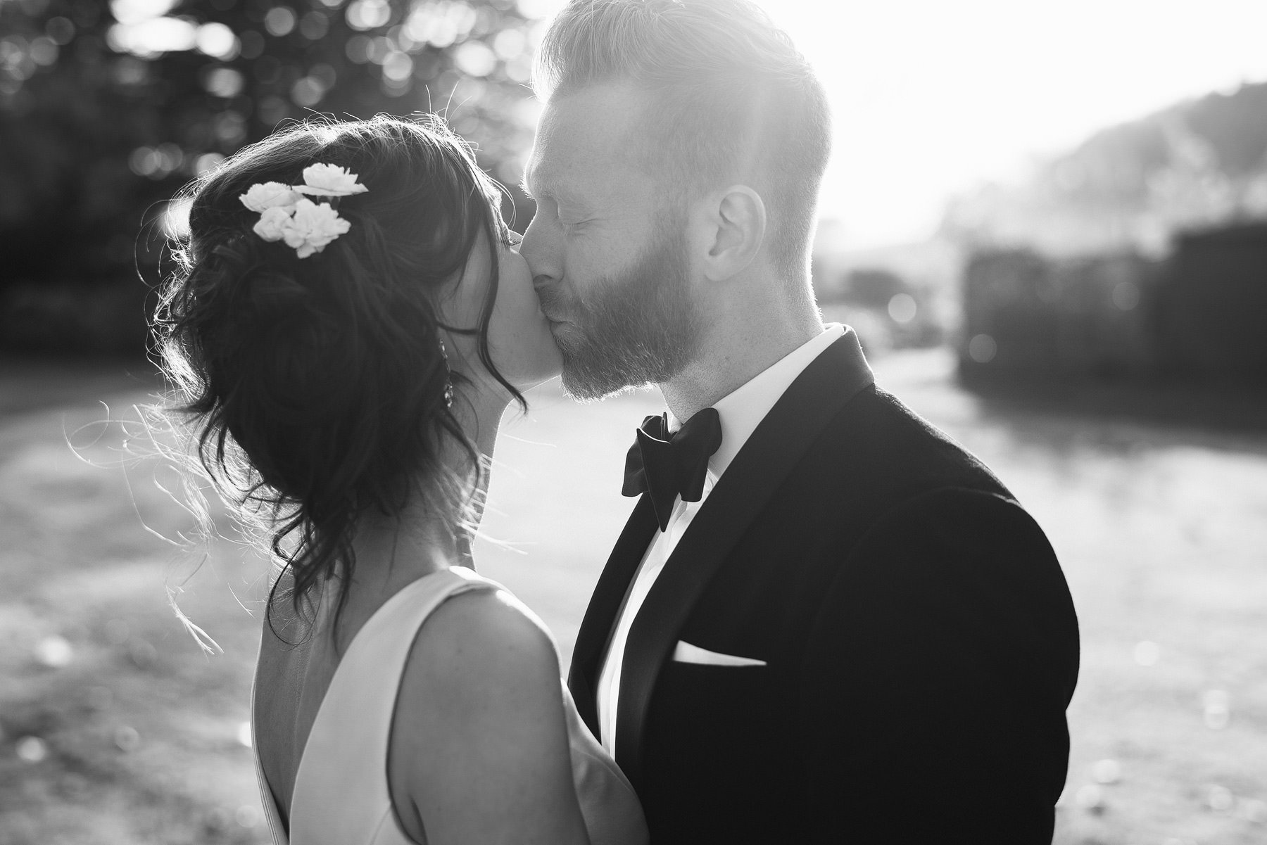 wedding photographers brinsop court