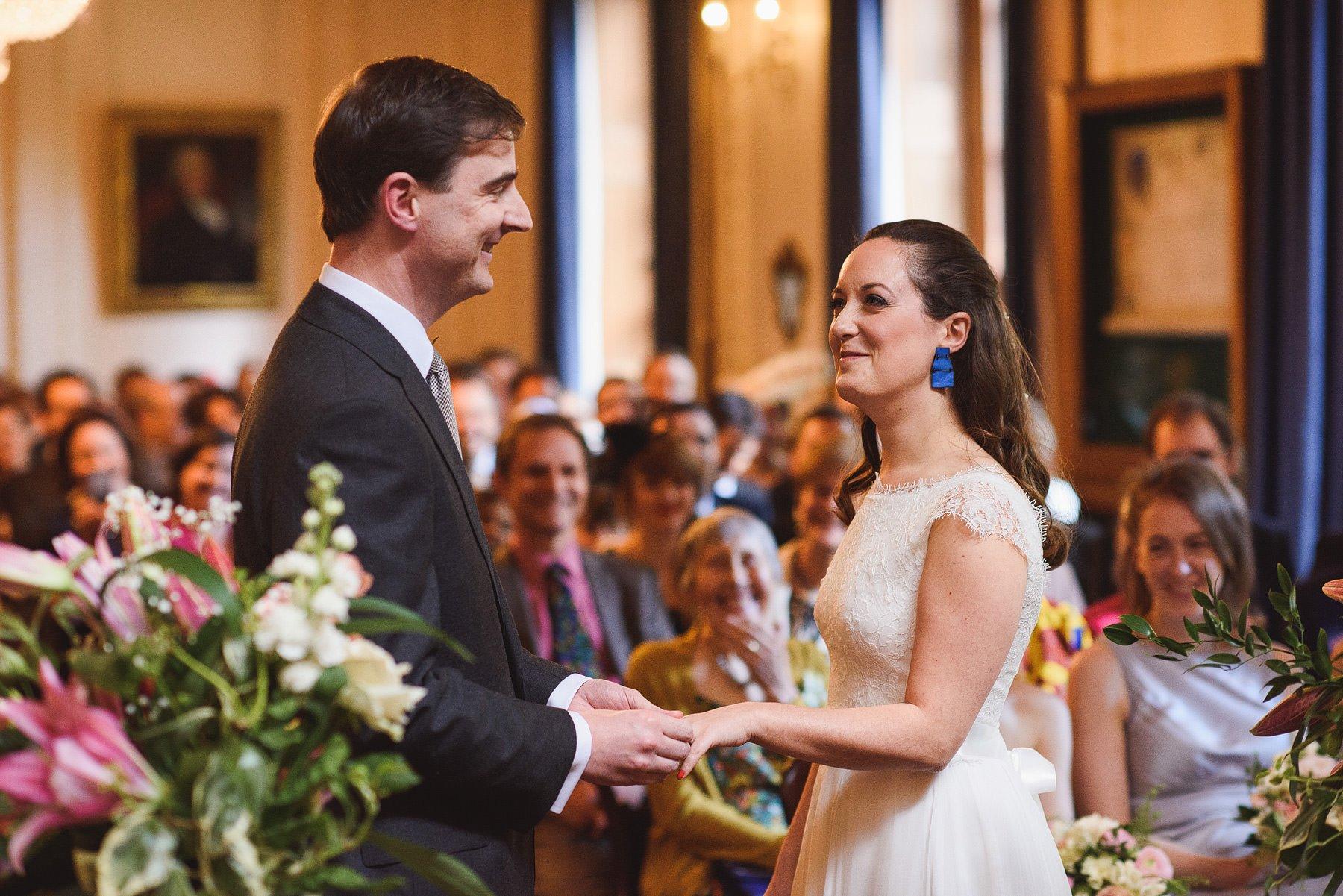 stationers hall wedding photographers