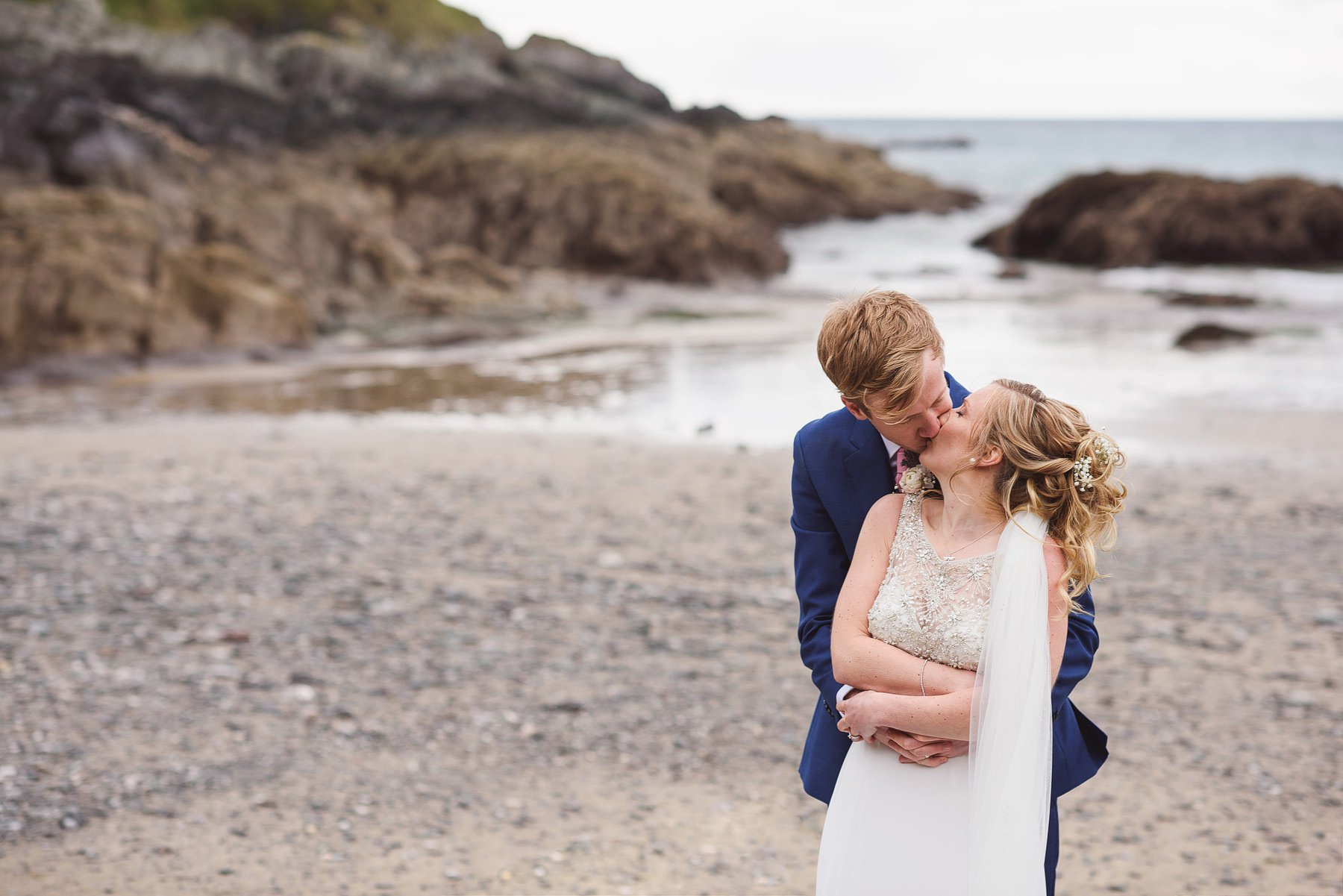 plymouth wedding photographers