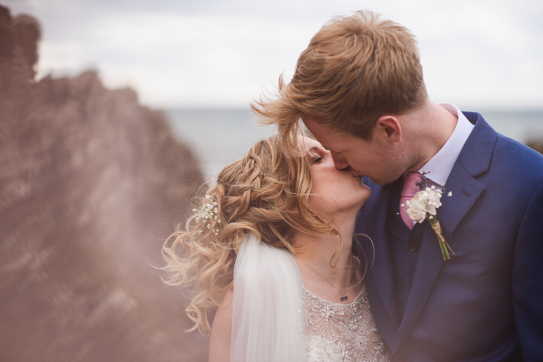 cornwall wedding photographers