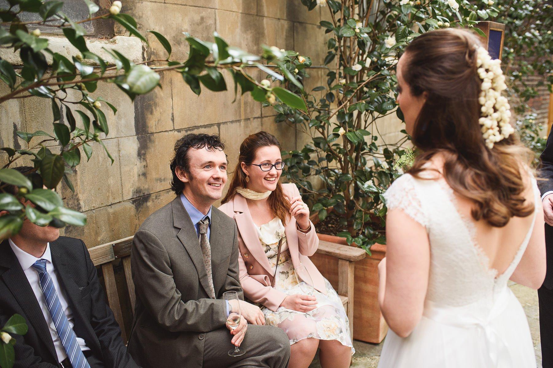 wedding photographers stationers hall