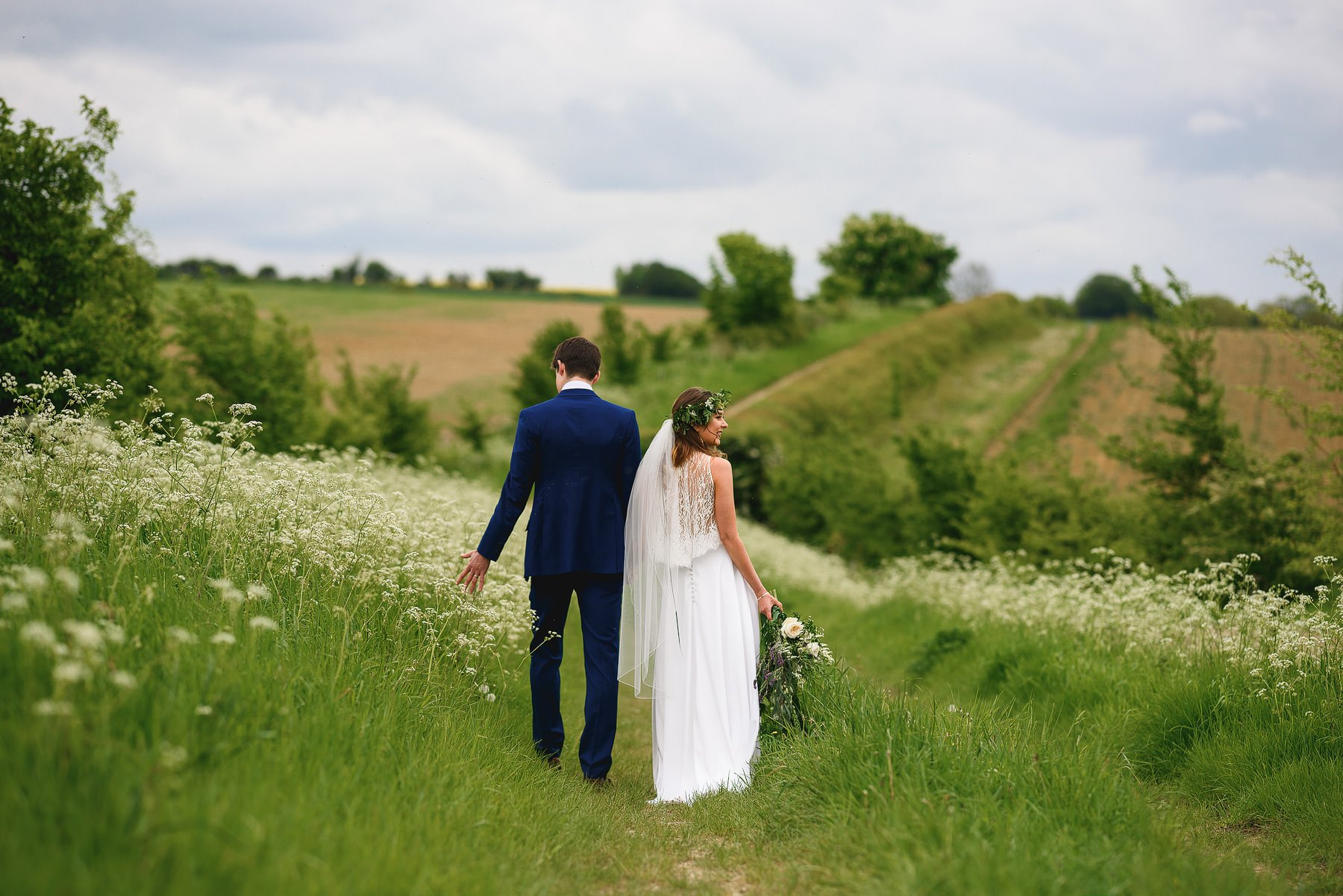 merriscourt wedding photographer