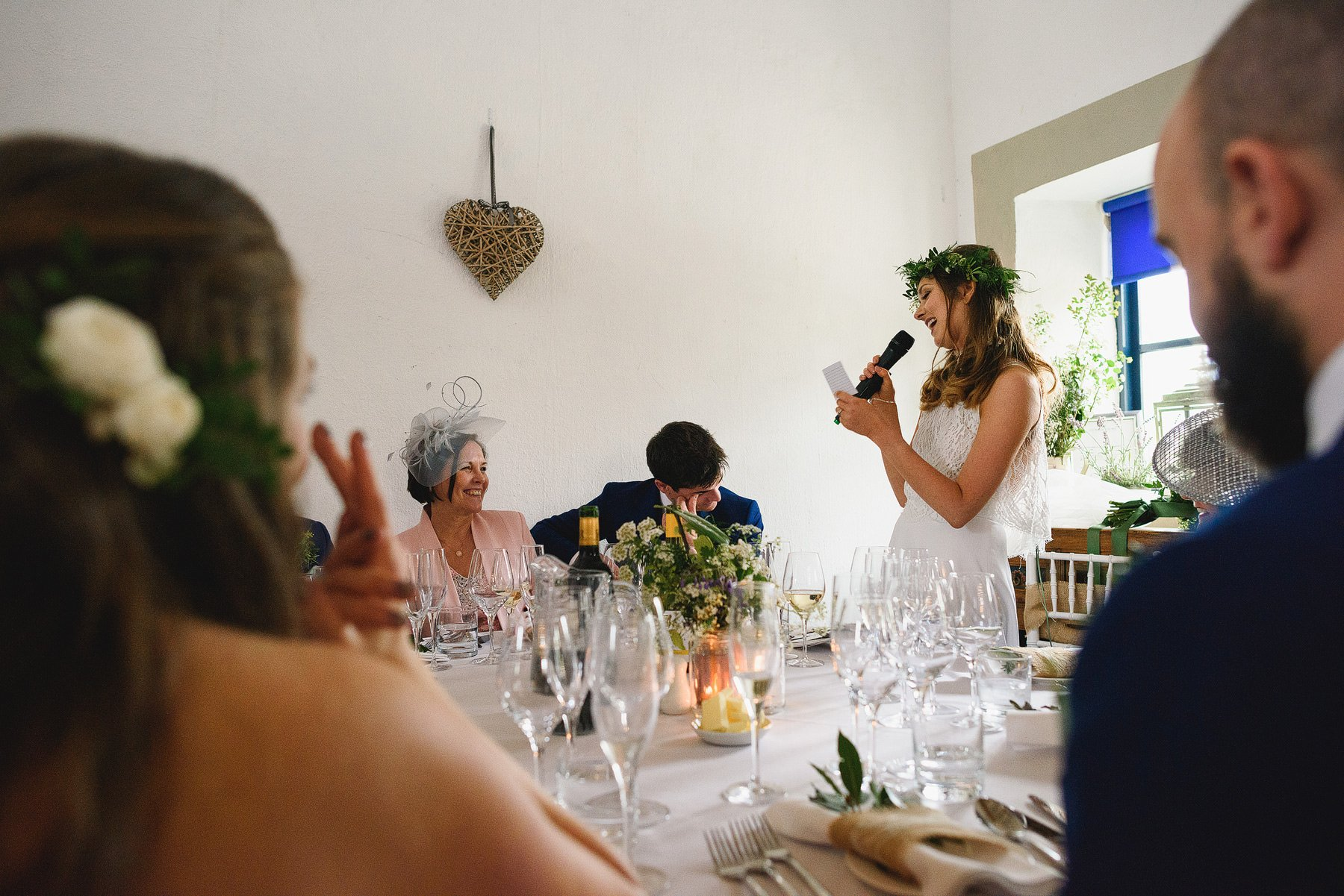 weddings at merriscourt