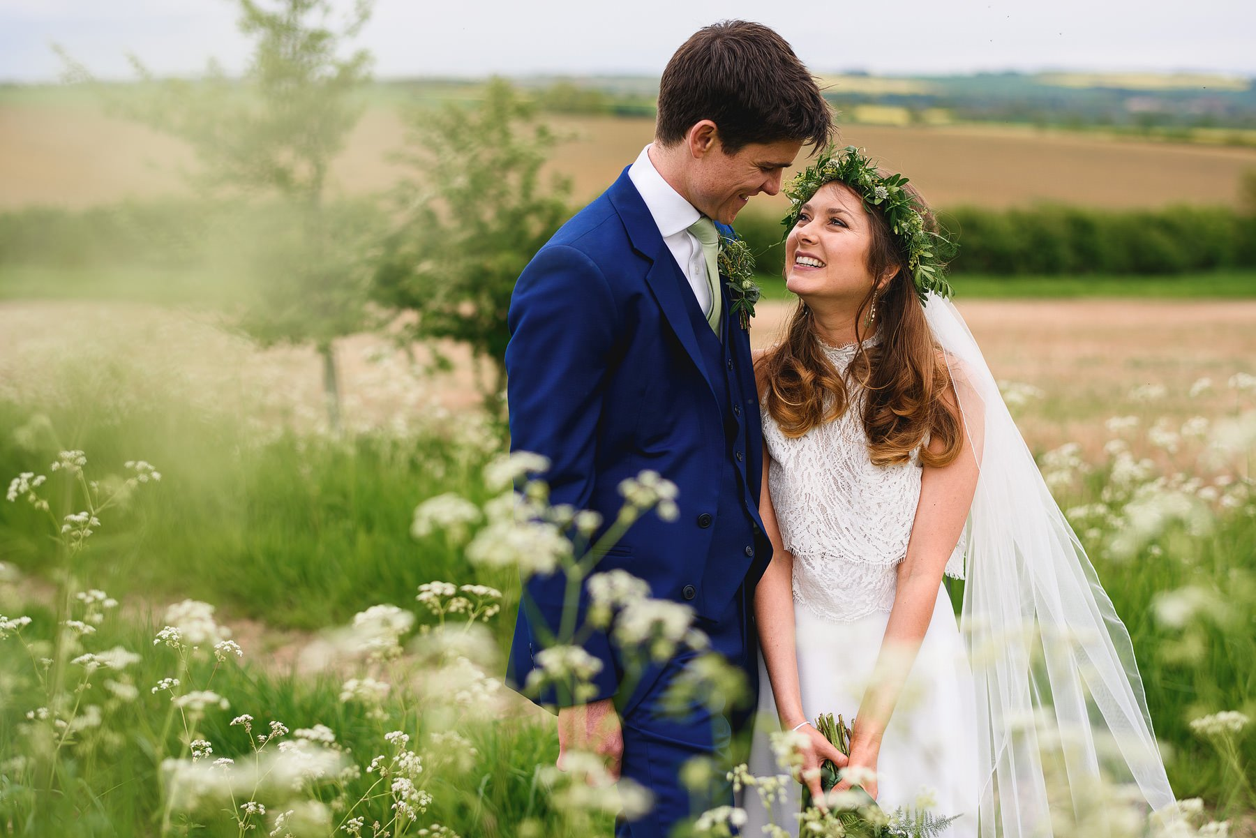 wedding photographers merriscourt