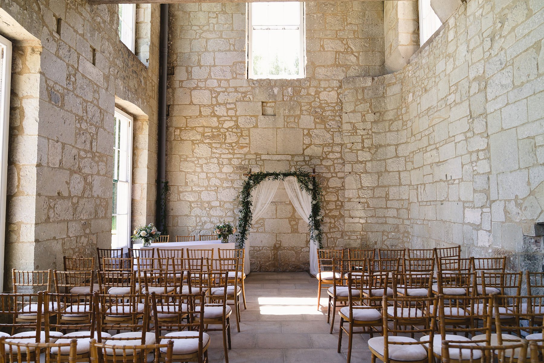 wedding photographers appuldurcombe house
