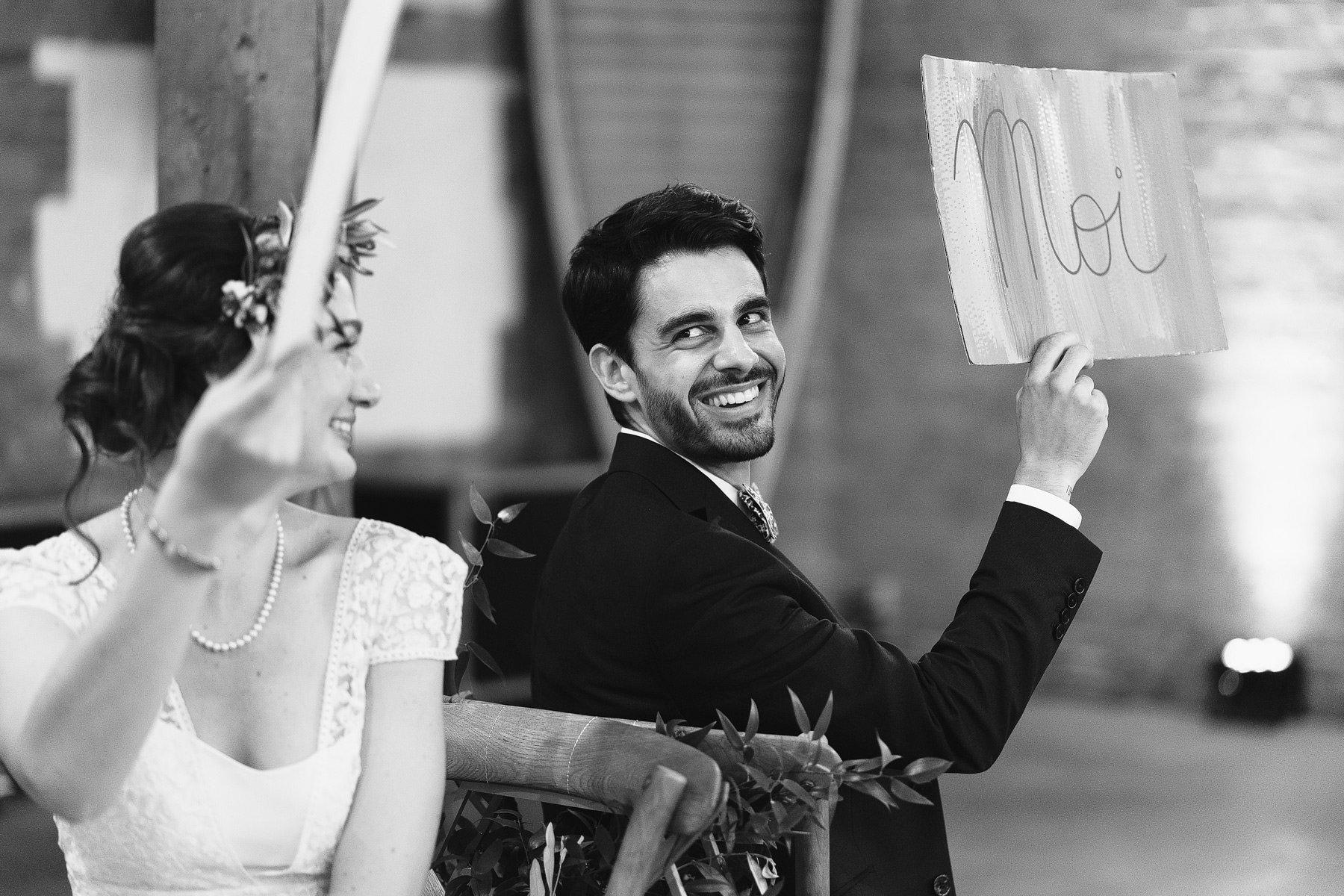 Amécourt wedding estate photographers