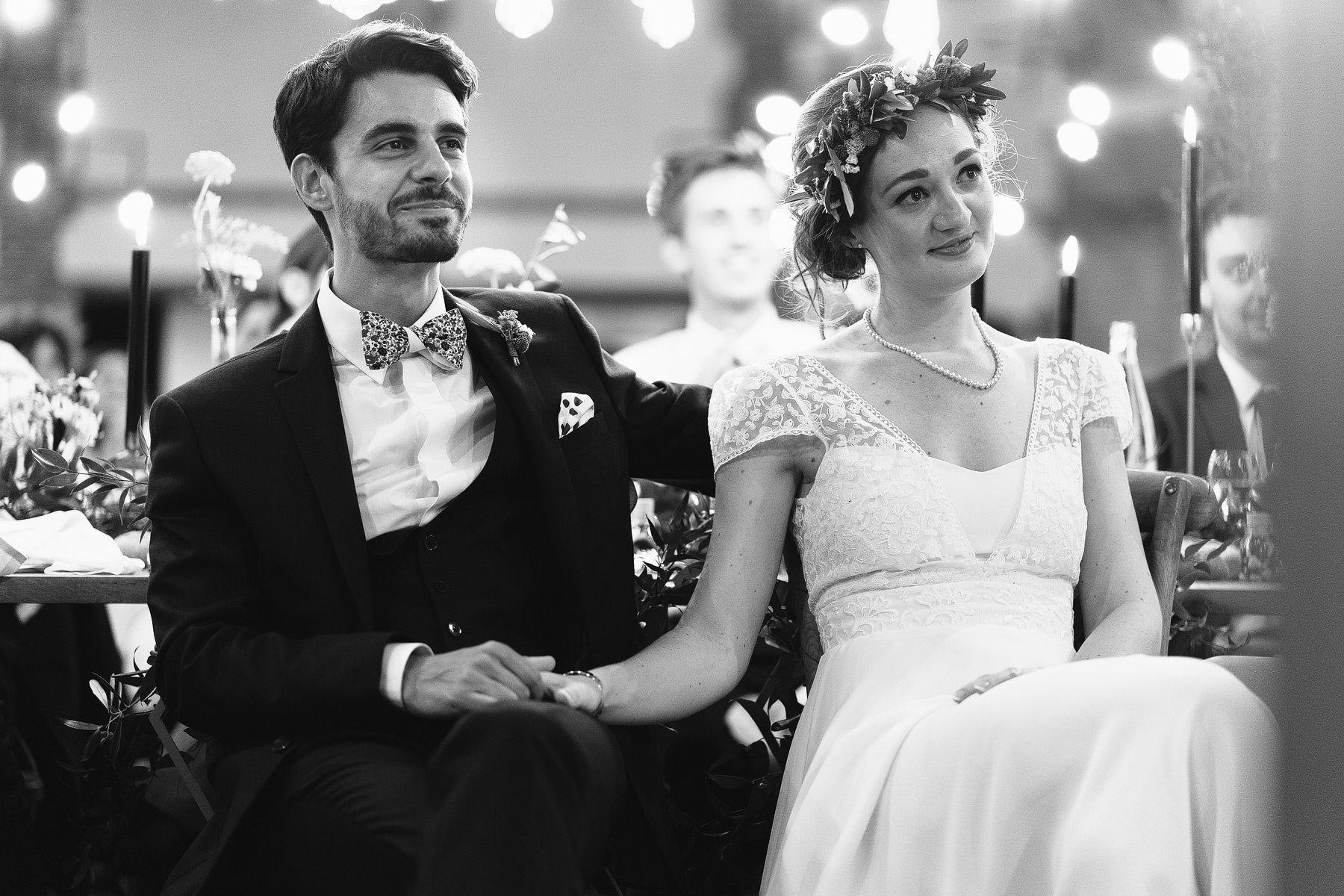 domaine de guerquesalle wedding photographer