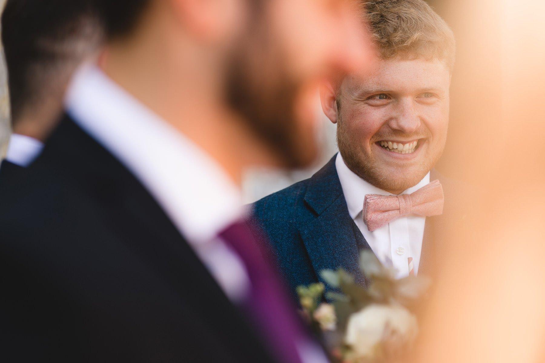 wedding photos appuldurcombe