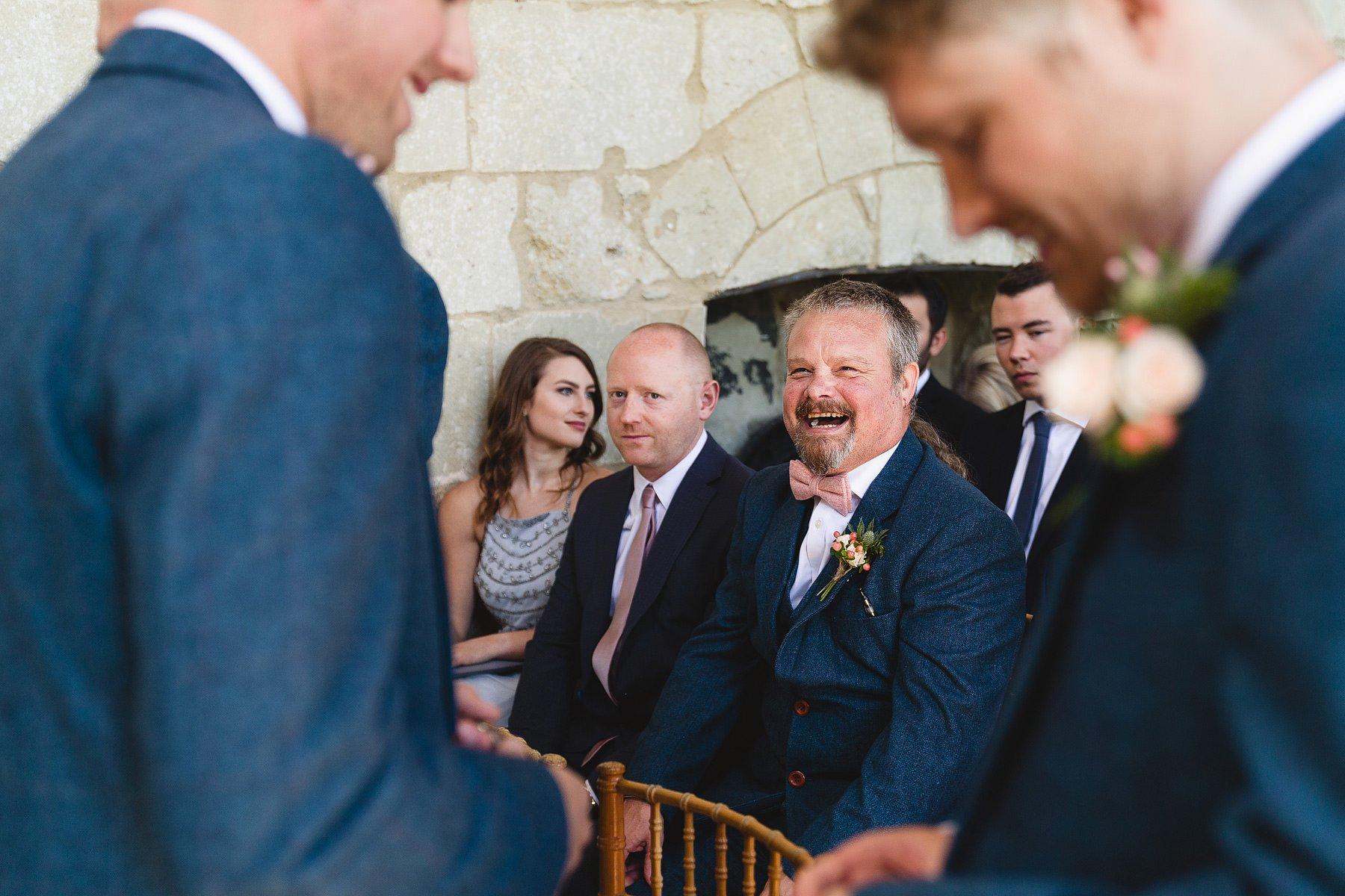 isle of wight wedding photographer