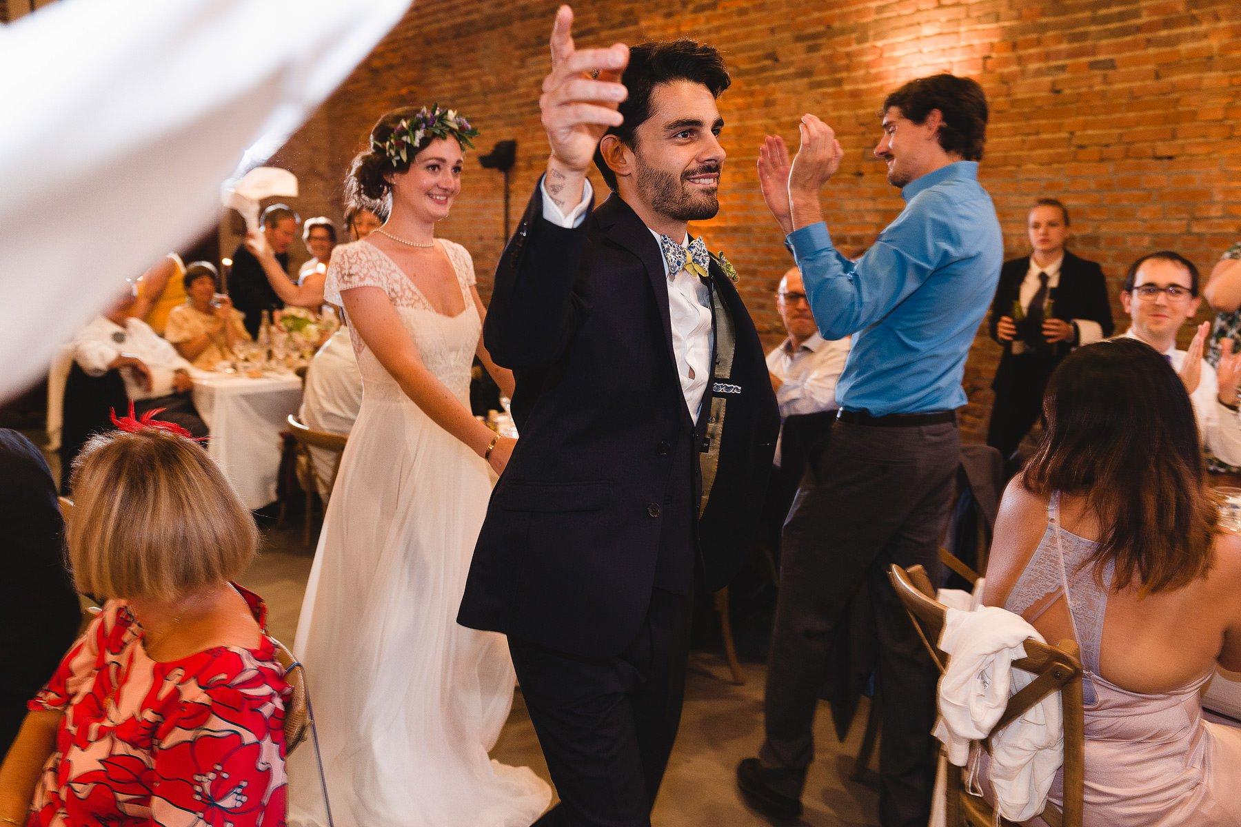 normandy wedding photographer france