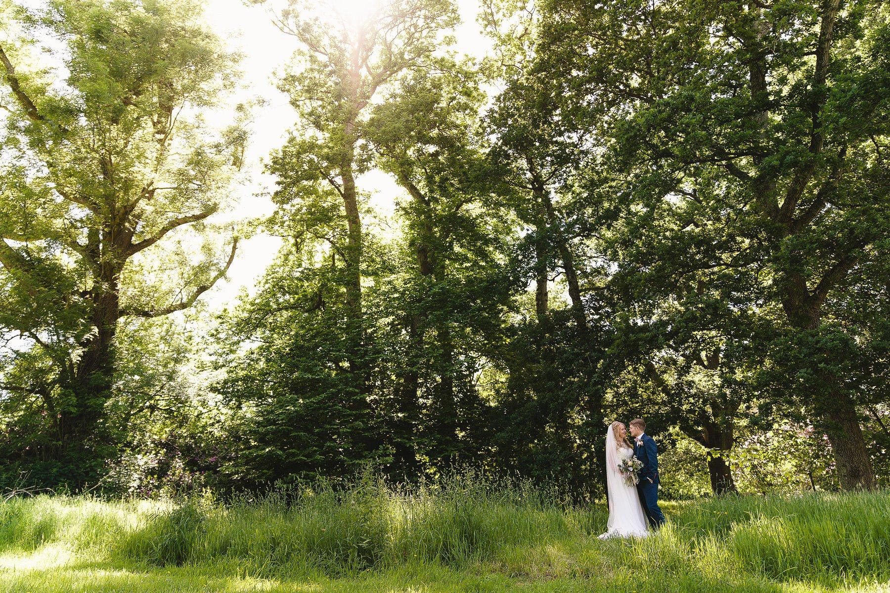 appuldurcombe house isle of wight wedding