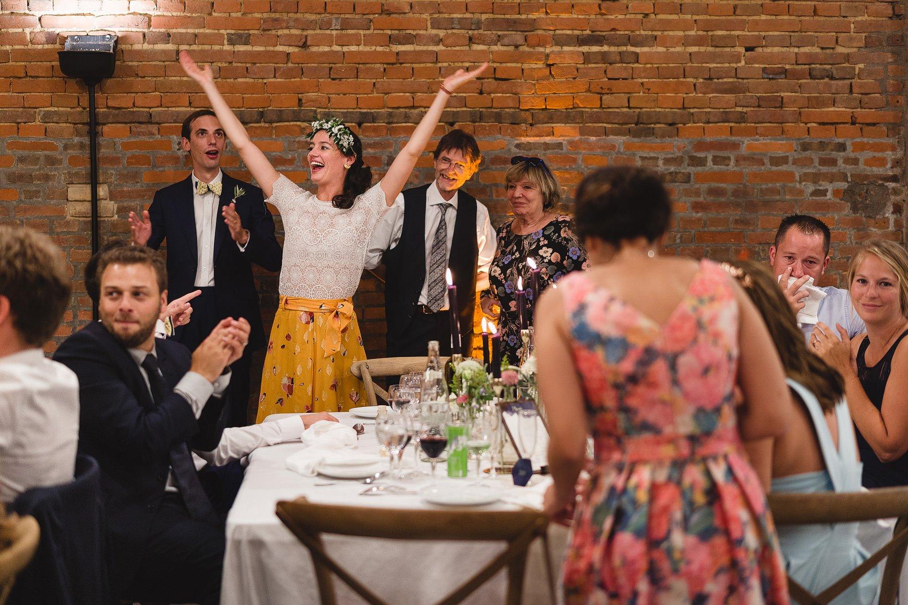 normandie photographer de mariage