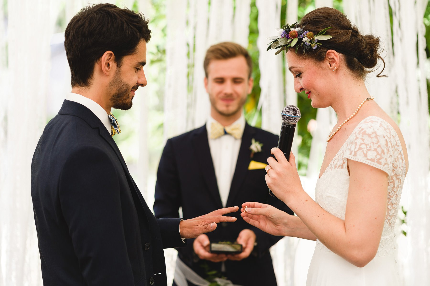 photographer de mariage amécourt