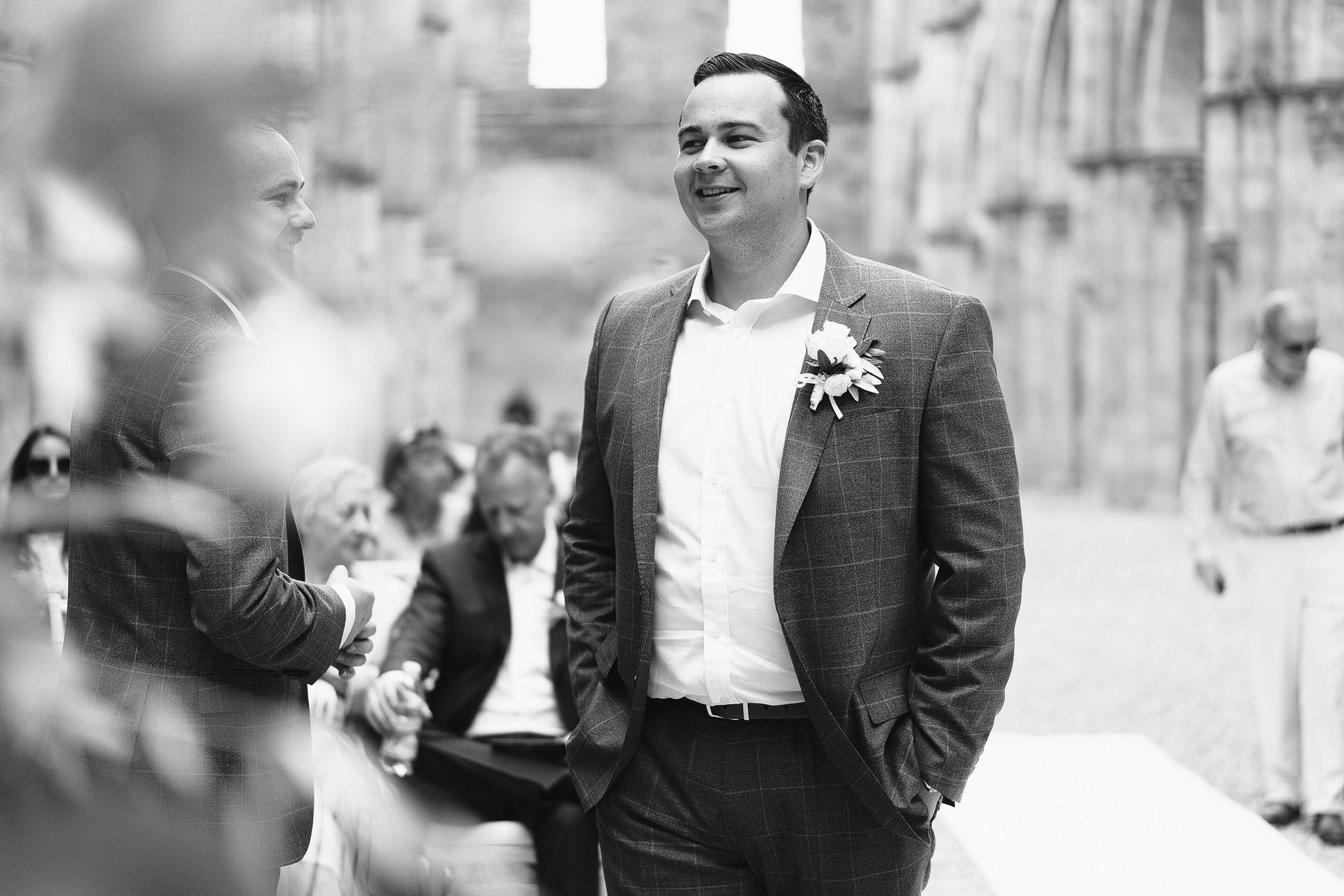 tenuta di papena wedding tuscany