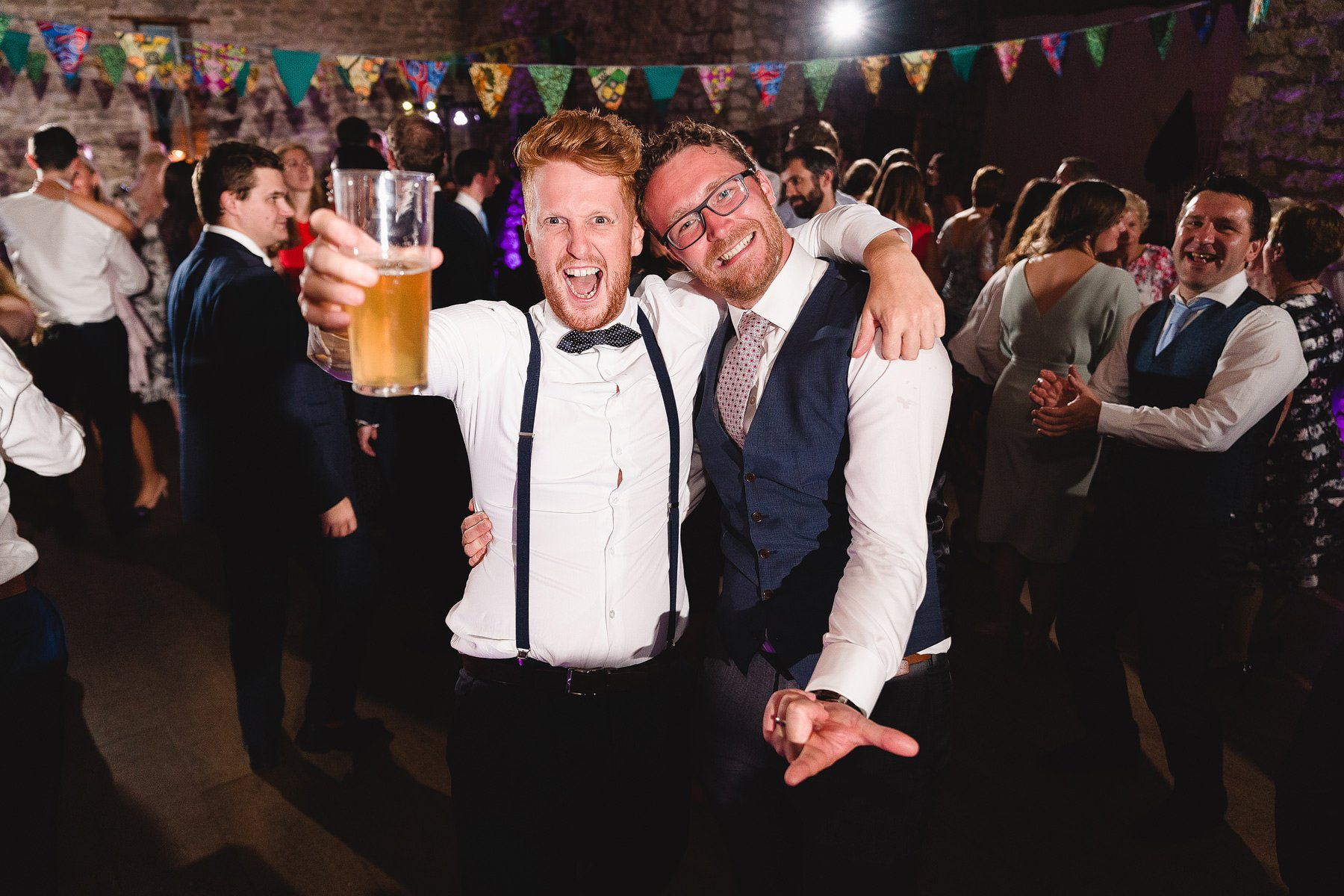 best wedding photographer bristol 2019