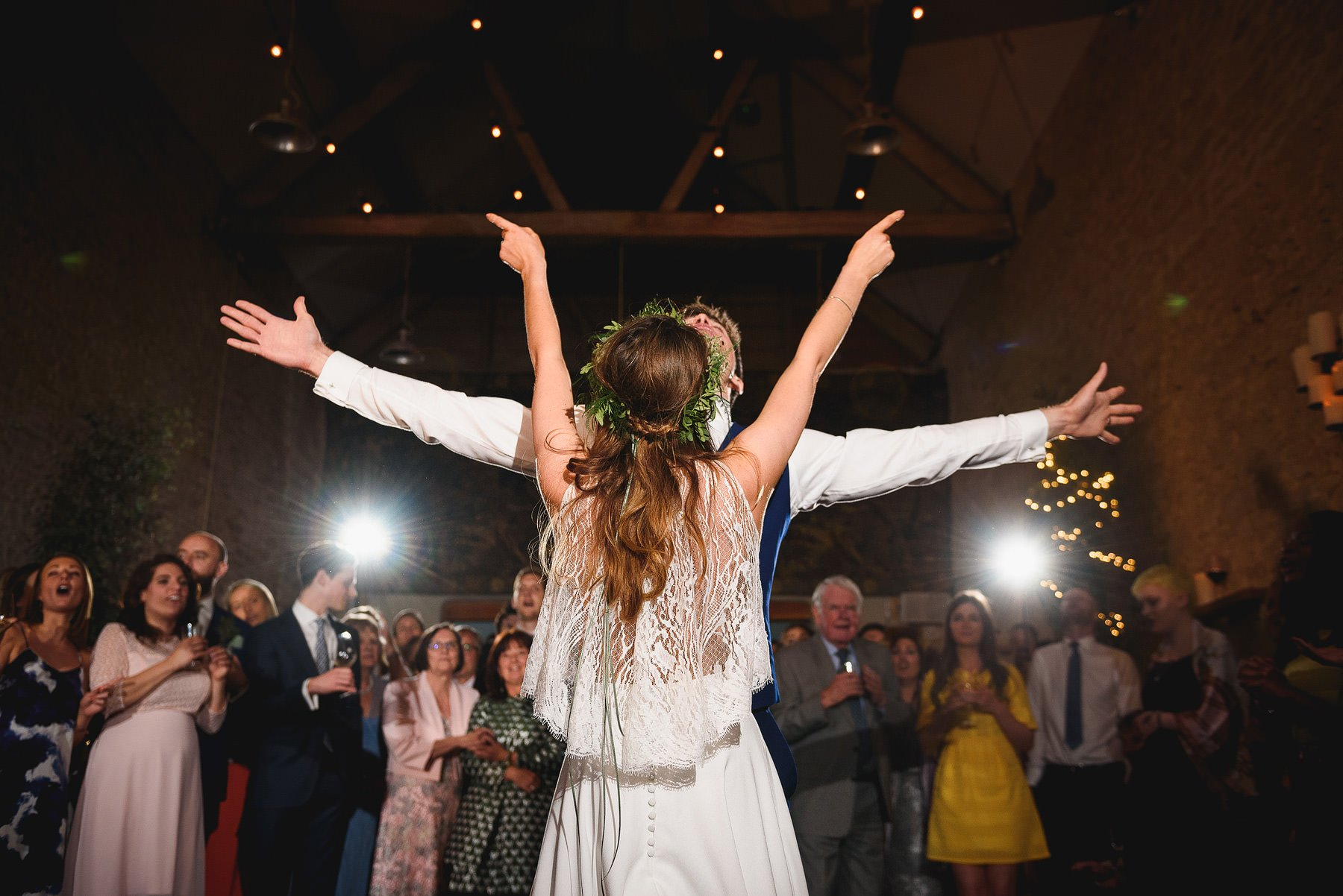 best somerset wedding photographer 2019