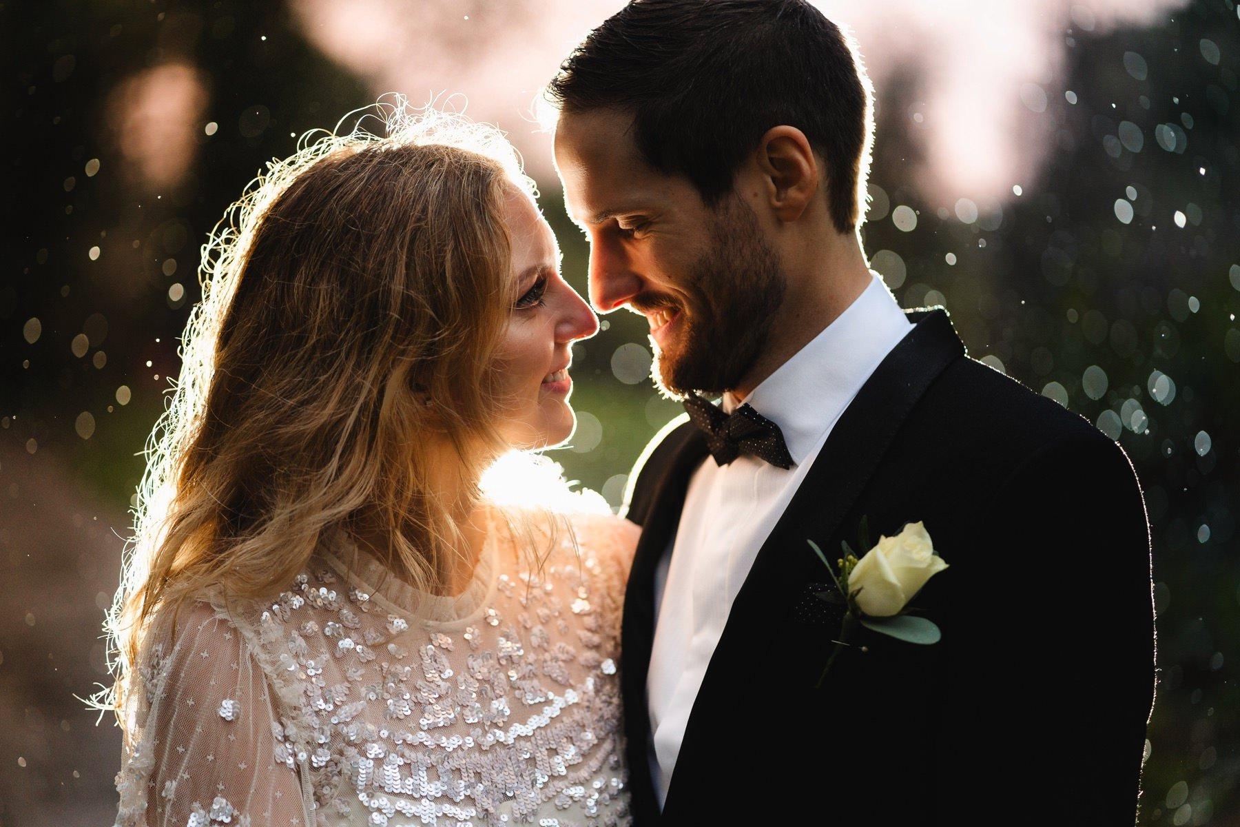 micro wedding photographer bristol