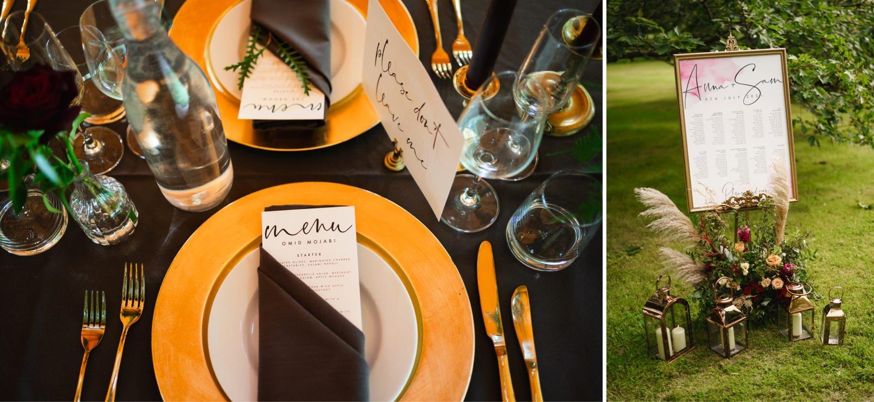 brympton-house-wedding-photographers-001