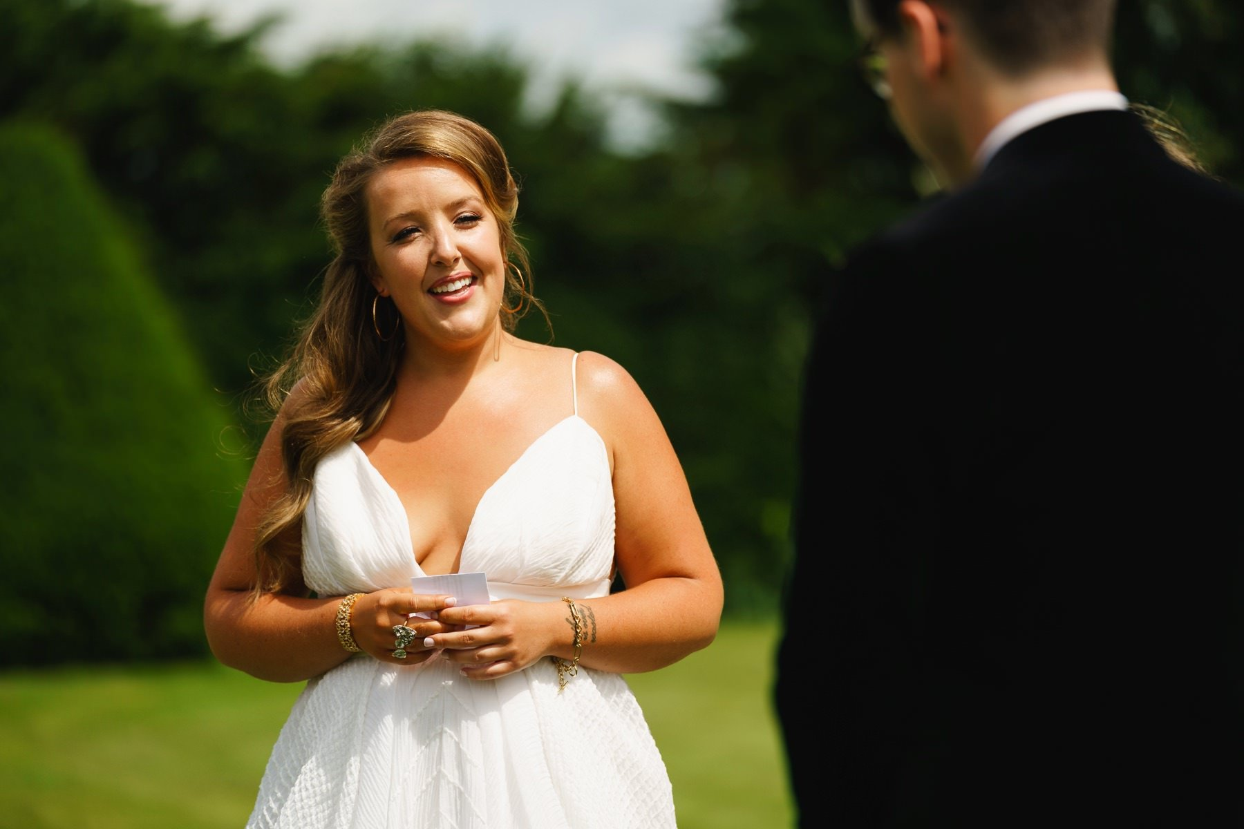wedding-photographers-brympton-house